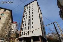 Срочная продажа квартиры!!!!, в Сочи