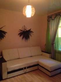 Срочно продаётся однокомнатная квартира смышляевское шоссе 1, в г.Самара