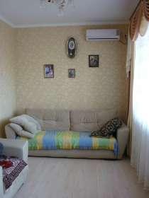 Квартира на 2-й Краснодарской/р-он 1-й Круговой, в Ростове-на-Дону