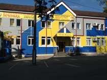 Магазин 700 м2 с участком продаю, в Фрязине