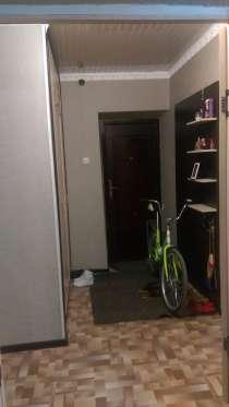 Продам квартиртиру, в г.Алматы