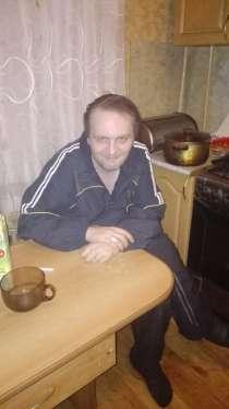 Юра, 34 года, хочет познакомиться, в Воронеже