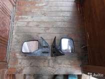Продам зеркала, в Угличе