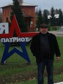 Виктор, 51 год, хочет познакомиться, в Москве