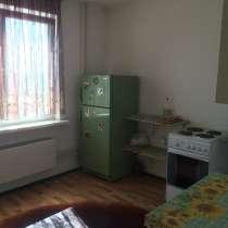 Сдаю 1-комнатную квартиру в пгт. Афипский, в Краснодаре