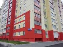Однокомнатная квартира, в Челябинске