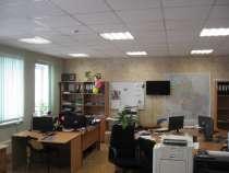 Помещение свободного назначения, 68 м², в Коломне
