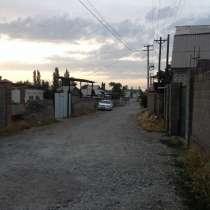Продаю участок, в селе кок-жаре, по улице Эгимбаева, в г.Бишкек