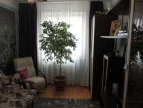 Продаётся 4 комнатная квартира в курортной зоне г. Ессентуки, в г.Ессентуки