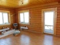 Продаю новый дом 15 км от Н. Н, в Нижнем Новгороде