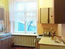 ЦАО. м.Бауманская. Продам 3-комн. квартиру в сталинском доме, в Москве