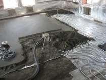 Все виды работ по полу, в Иванове