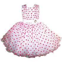 Платье Принцесса, в Челябинске