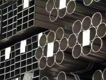 Профильные и круглые трубы, в Липецке