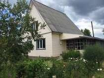 Продам дом 130 кв. м в черте города, в г.Шарья