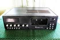 Продам маяк 232-кассетный магнитофон, в Курске