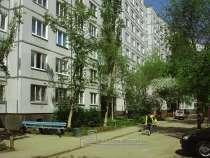Продам 3-х ком кв. в Тольятти, ул. Куйбышева 20, в Тольятти