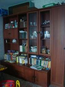 Стенка мебельная, в Ярославле