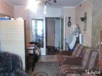 Продается 3-х комнатная квартира, в Сергиевом Посаде