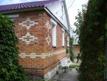 Продается жилой дом 120м2, 15сот, в Туле