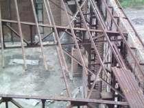 Промышленный демонтаж металлоконструкций, в Екатеринбурге