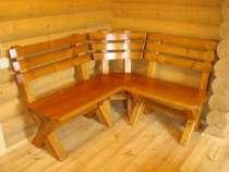 Мебель для дома и дачи, в Новосибирске