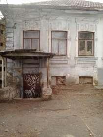 Продажа 2кк жилкопа с подвальным помещением, в г.Николаев