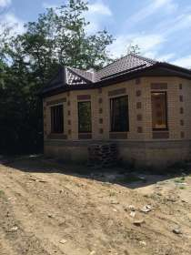 Дом в г. Михайловске, в Ставрополе