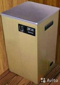 Продам стиральную машинку, в Томске