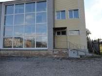 Продается торгово-офисное помещение, в г.Ленинск-Кузнецкий