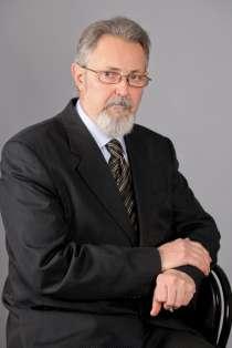 Адвокат, в г.Вологда