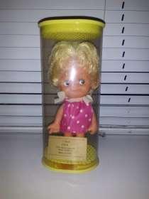 Продам куколку ГДР, в г.Харьков