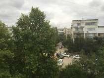 Срочно продается 2х ком квартира на Юмашева, цена снижена, в г.Севастополь