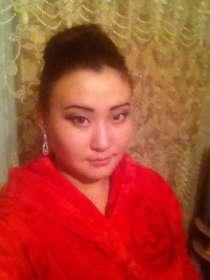 Арайлым, 27 лет, хочет найти новых друзей, в г.Алматы