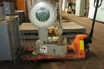 Машина для испытания пружин МИП-100 МИП-100 МИП-100-2, в Орле