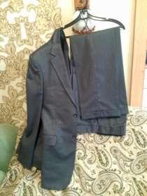 Мужской костюм Reinaldo Alvarez, в Комсомольске-на-Амуре