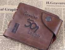 Бумажник Bailini 501 натуральная кожа  Бумажники  Bailini, в Краснодаре