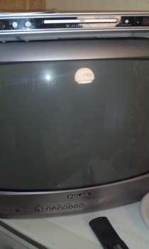 Телевизор POLAR, в Волгограде