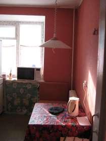 Продаю 1 комнатную квартиру в центре Екб, в Екатеринбурге