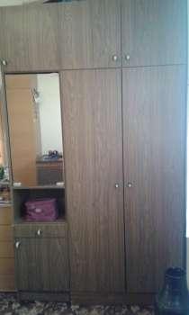 Шкаф для прихожей или для детской одежды, в г.Вильнюс