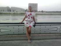 Светлана, 46 лет, хочет пообщаться, в г.Алматы