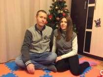 Алексей, 26 лет, хочет познакомиться, в Москве