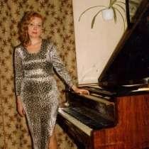 Дарина, 46 лет, хочет познакомиться, в г.Одесса