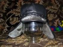 Зимняя шапка, в г.Гомель