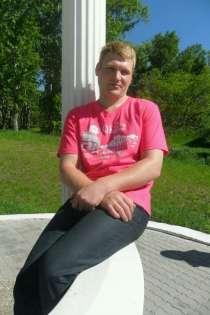 Саша, 33 года, хочет познакомиться, в Владивостоке