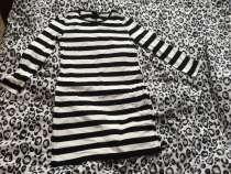 Платье, в Электростале