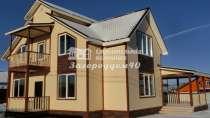 Варшавское шоссе купить дом на 20 сотках с подогревом полов, в Москве