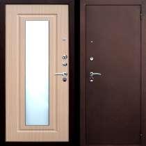 Двери, в Воронеже