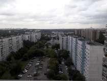 Здам Комнату М Царицыно, в Москве