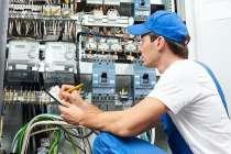 Электрик квалифицированный специалист с опытом, в г.Усть-Каменогорск